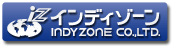 Indyzone reseller for Spotmask